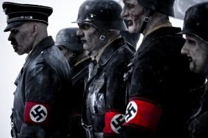 nazi-zombies-e1395582748915